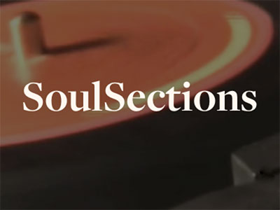 SoulSections
