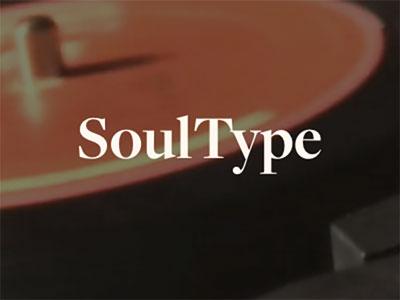 SoulType